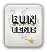 Gun-Genie-Button-Logo200pxwide
